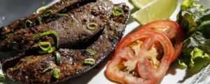 figado bovino alimentos ricos em nutrientes