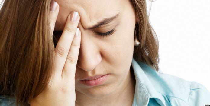 3 Hábitos que Aumentam a Ansiedade