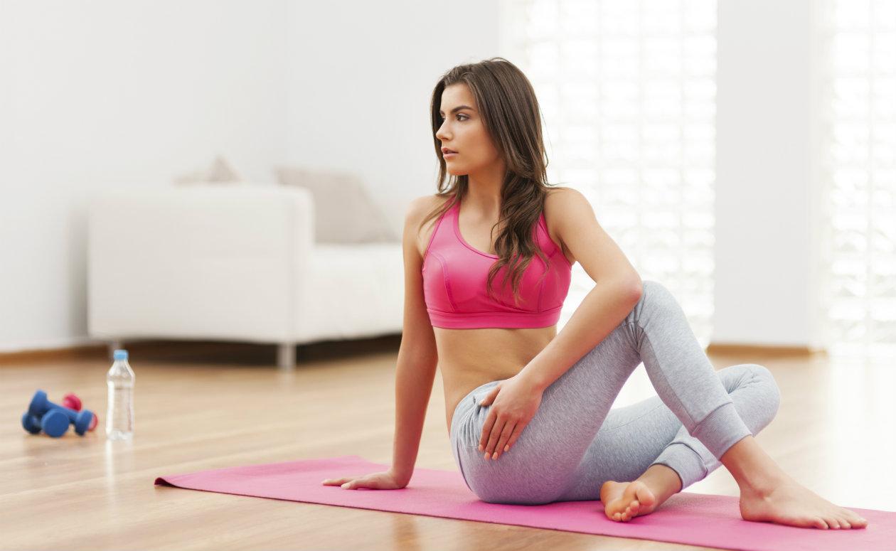 ativar o metabolismo para emagrecer