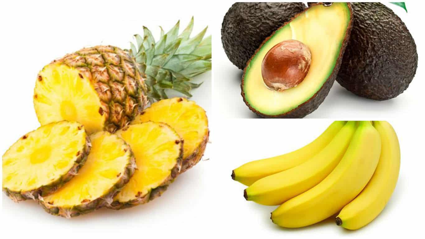 dieta del metabolismo 7 dias para Dummies