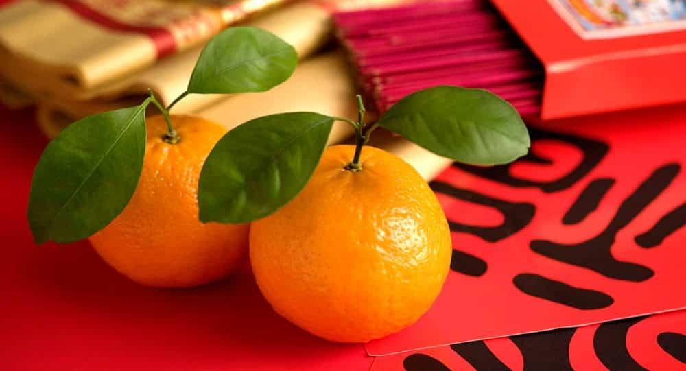 Exemplo de frutas para eliminar a celulite do abdômen