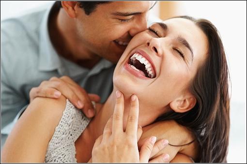 benefícios da risoterapia