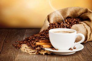 Café Marita 3.0