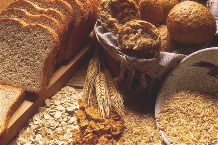 Alimentos com cloro cereles