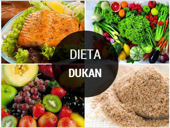 Dieta Dukan Como Fazer Cardapios E Receitas