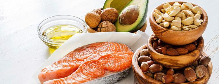 Dieta low carb como funciona