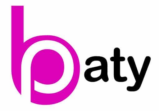 O Blog da Paty | Dicas de Saúde, Alimentação, Dietas, Emagrecimento e Beleza.